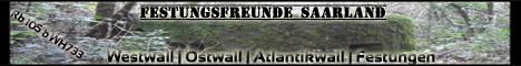 FFS Banner